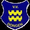 VV Dongen Herren