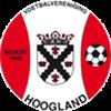 VV Hoogland Herren