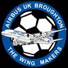 Airbus UK Herren