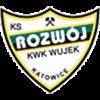 Rozwój Katowice II