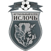 FK Isloch Minsk Herren