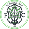 FC 08 Homburg U17 Männer