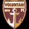 FC Voluntari Herren