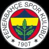 Fenerbahçe Herren