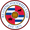 Reading FC U19 Herren