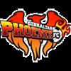 Gibraltar Phoenix Herren