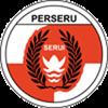 Badak Lampung FC Herren