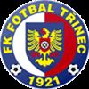 FK Fotbal Třinec Herren