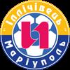 FK Mariupol Herren