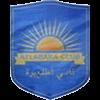Atlabara FC Herren