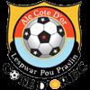 Côte d'Or FC Herren