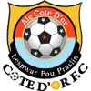 Côte d'Or FC Männer