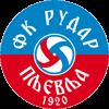 FK Rudar Pljevlja Herren