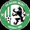 FK Baník Most Herren