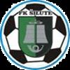 FK Šilutė Herren