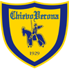 Chievo Verona U19