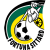 Fortuna Sittard U19 Herren
