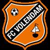 FC Volendam U19 Herren