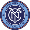 New York City FC Herren