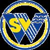 SV Waldkirch Herren