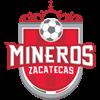 Mineros de Zacatecas Herren