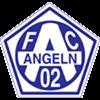 FC Angeln 02 Herren