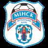 FK Minsk Damen