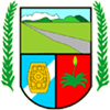 Deportivo Guastatoya Herren