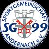 SG 99 Andernach Damen
