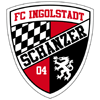 FC Ingolstadt 04 Damen