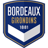 Girondins Bordeaux Herren