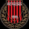Pro Piacenza Herren