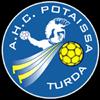 ASC Potaissa Turda Herren