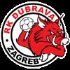 RK Dubrava