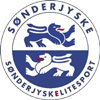 Sønderjyske Håndbold