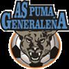 AS Puma Generaleña Herren