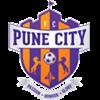 FC Pune City Männer