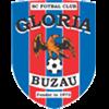 Gloria Buzau Herren