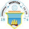 Greenock Morton FC Herren