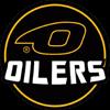 Stavanger Oilers