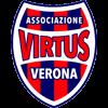 Virtus Verona Herren