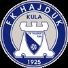 FK Hajduk Kula Männer
