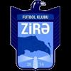 Zira FK Herren