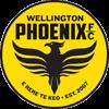 Wellington Phoenix (R) Herren