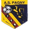 AS Pagny Sur Moselle Herren