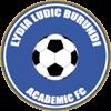 LLB Académic Männer