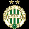 Ferencvárosi TC Damen