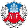 Helsingborgs IF Herren