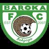 Baroka FC Herren