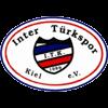 Inter Türkspor Kiel Herren